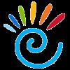 Small-Header-Logo