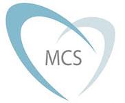 MCS Certified contractor