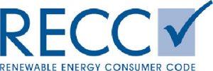 About RECC Logo