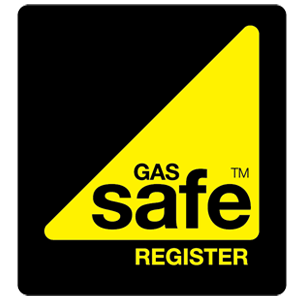 Gas Safe registered installers in Cornwall