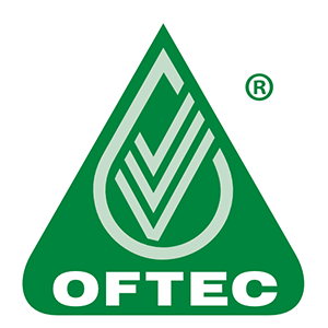 OFTEC Registered company in Cornwall