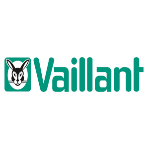 Vaillant accredited installers in Cornwall