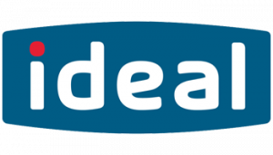 Ideal Boiler Service in Cornwall