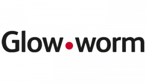 Glow Worm Boiler Service in Cornwall